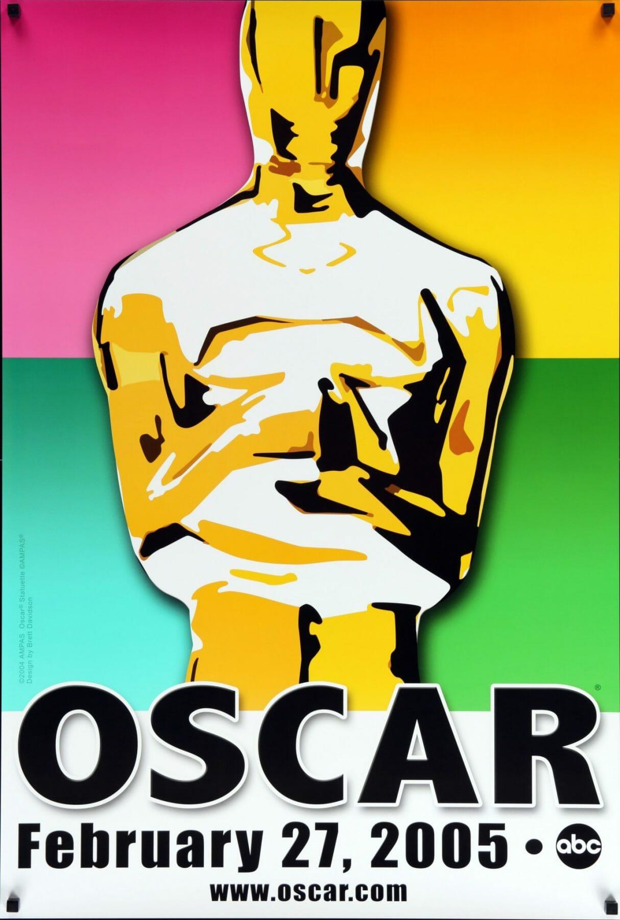 Oscar2004