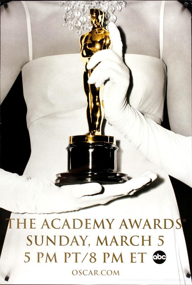 Oscar2005