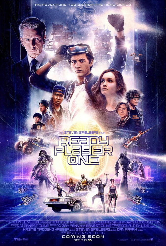 Readyplayerone22