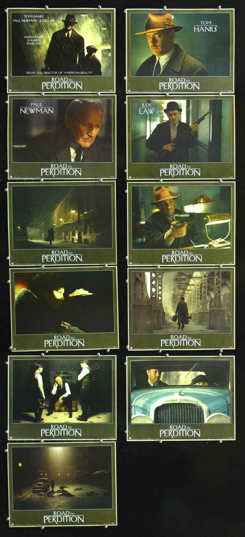 Roadtoperdition4