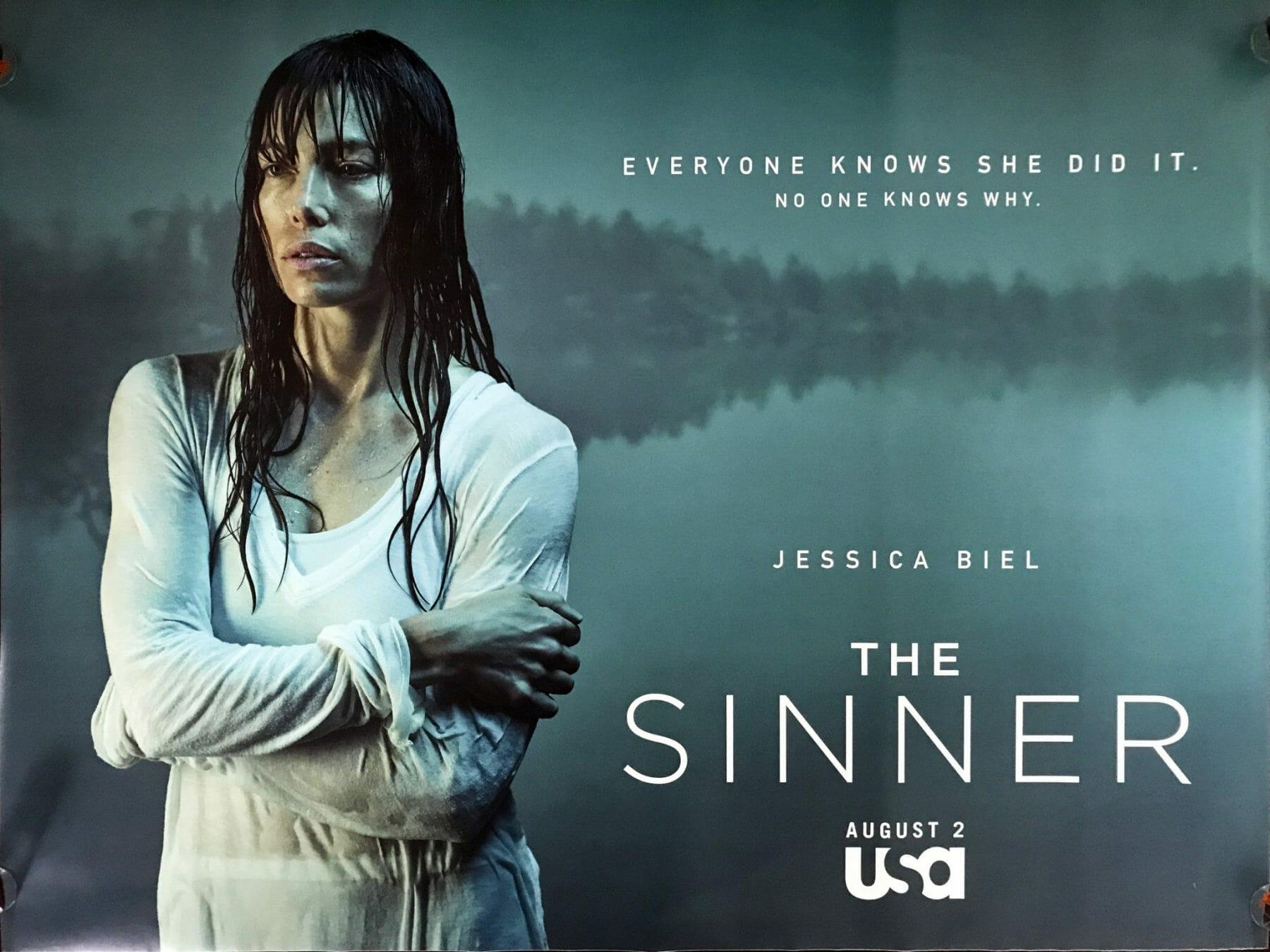 Sinner1
