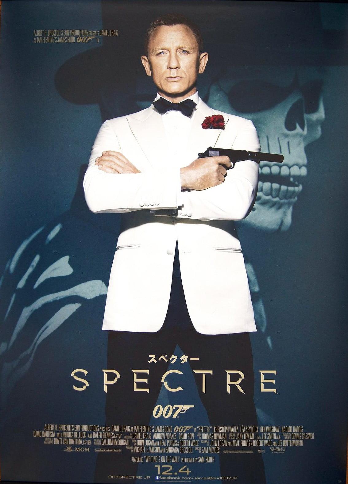 Spectre12