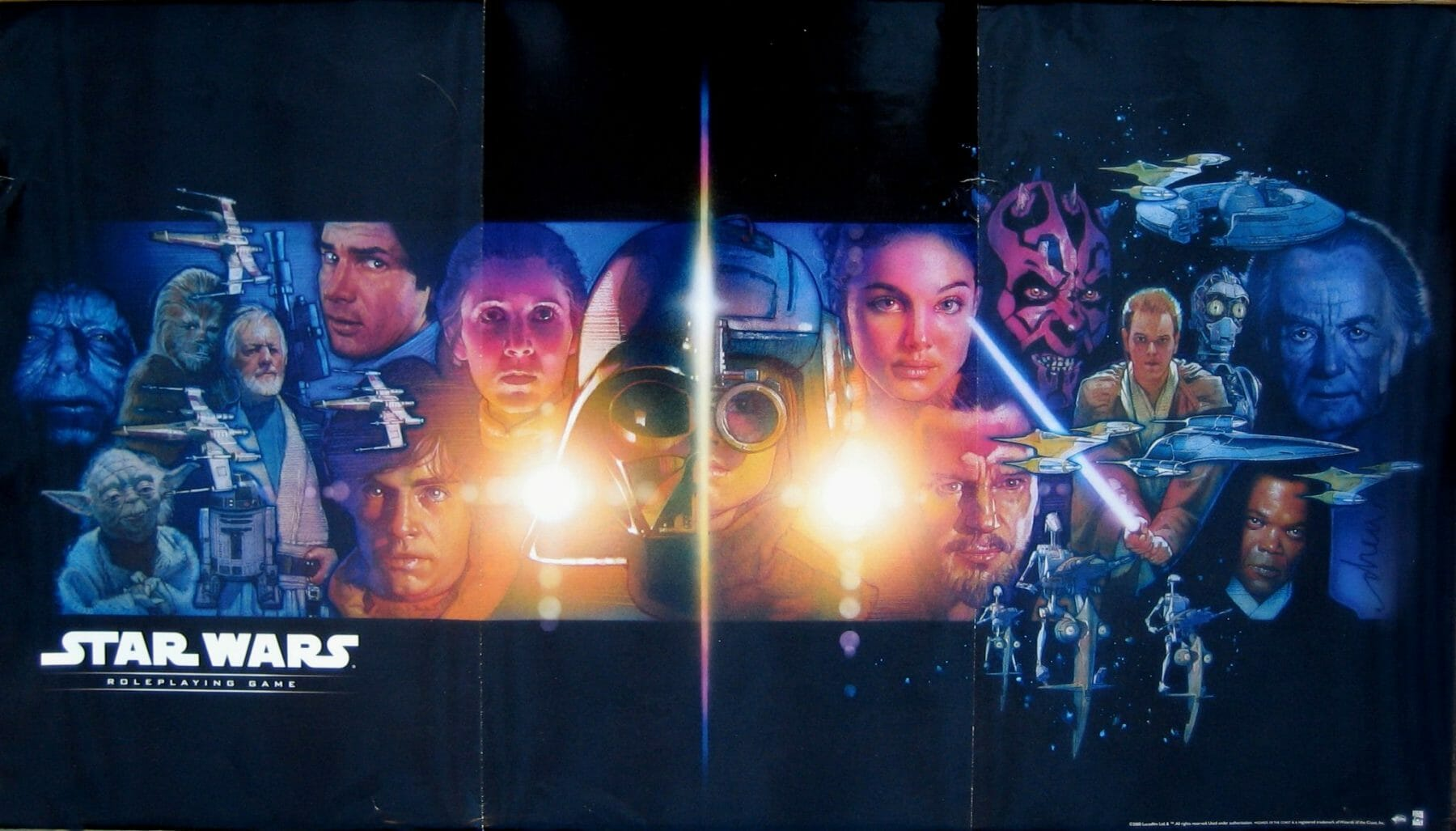 Starwars29