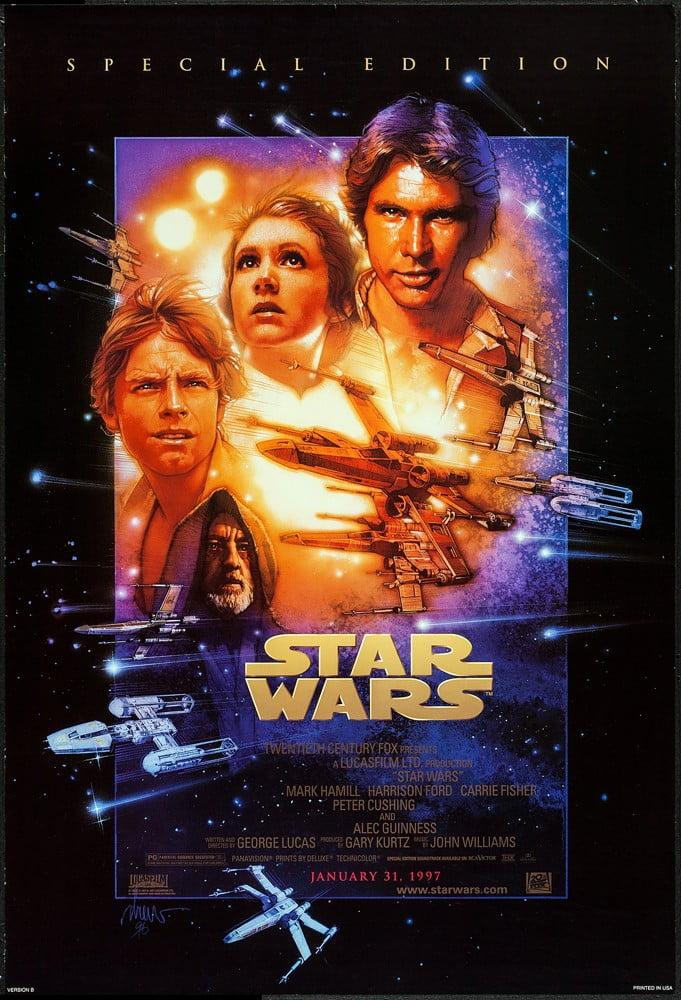 Starwars4 1