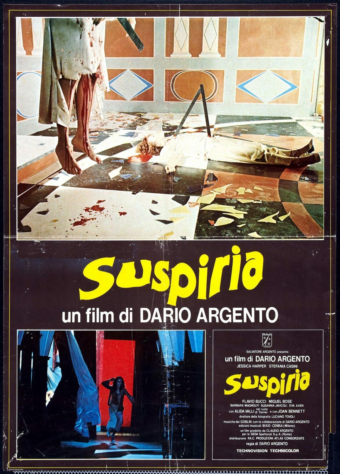 Suspiria7