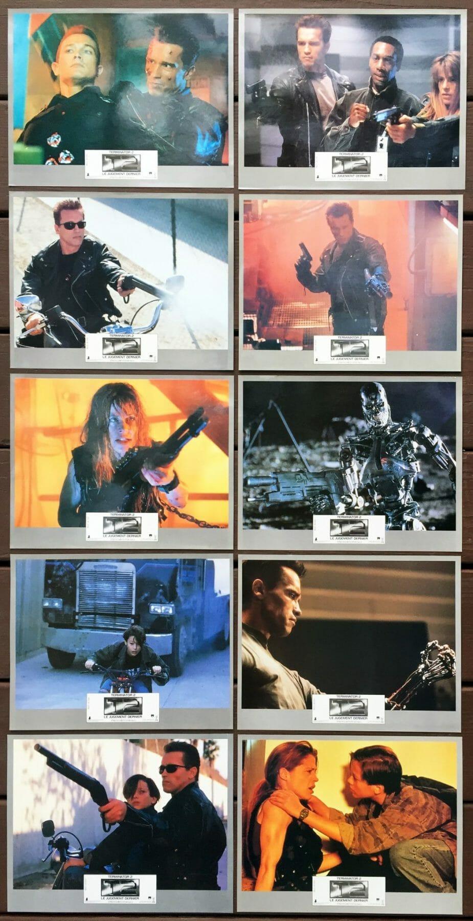 Terminator29