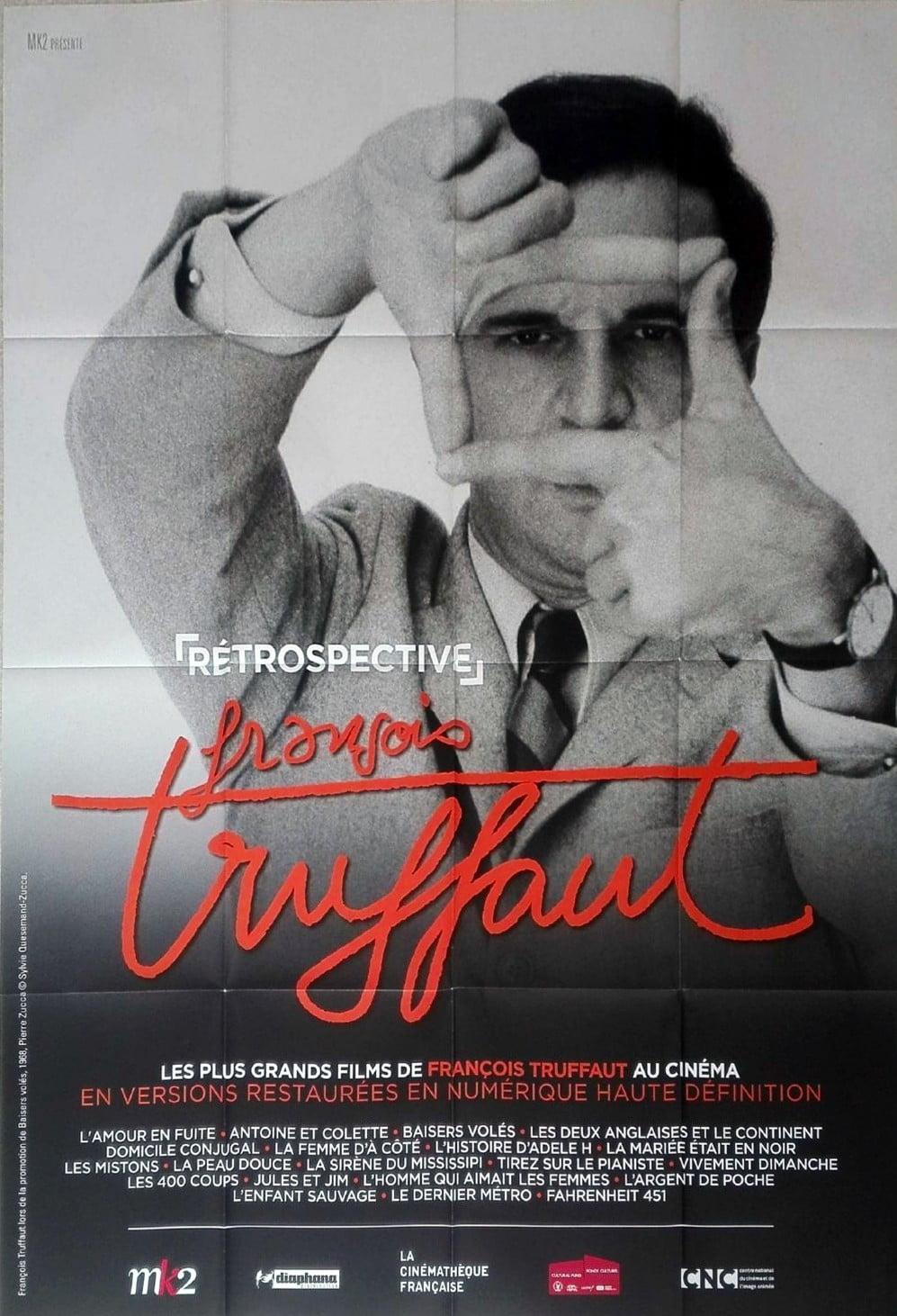 Truffautretrospective1 1