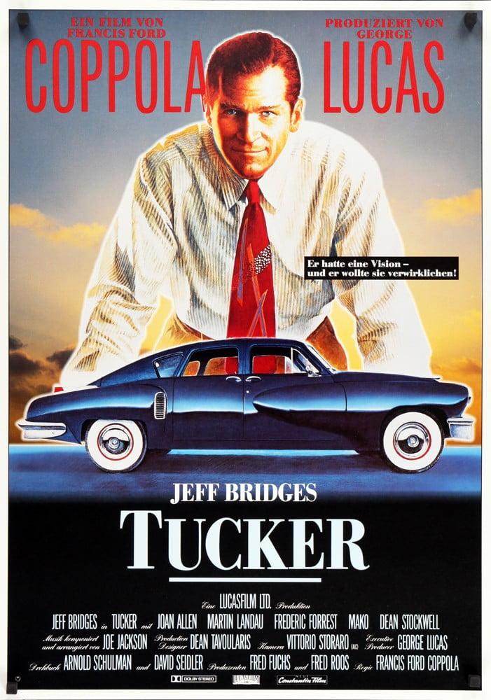 Tucker3