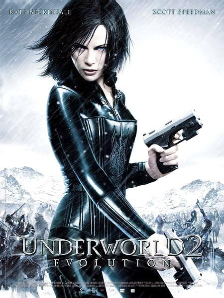 Underworld23