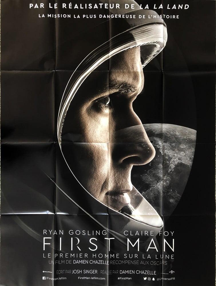 Firstman4