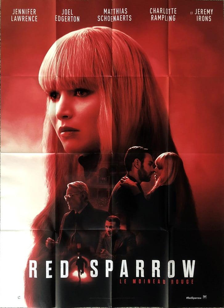 Redsparrow6