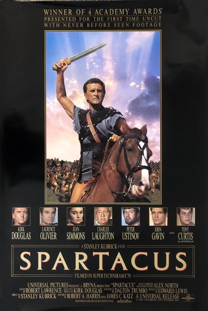 Spartacus6