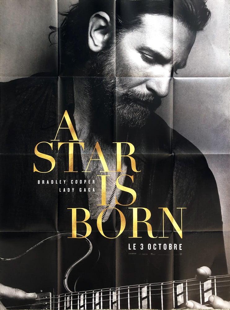 Starisborn20184