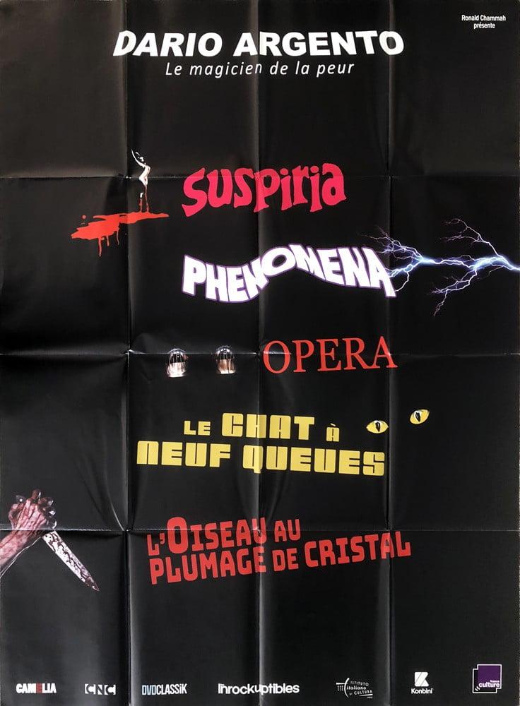 Suspiria21