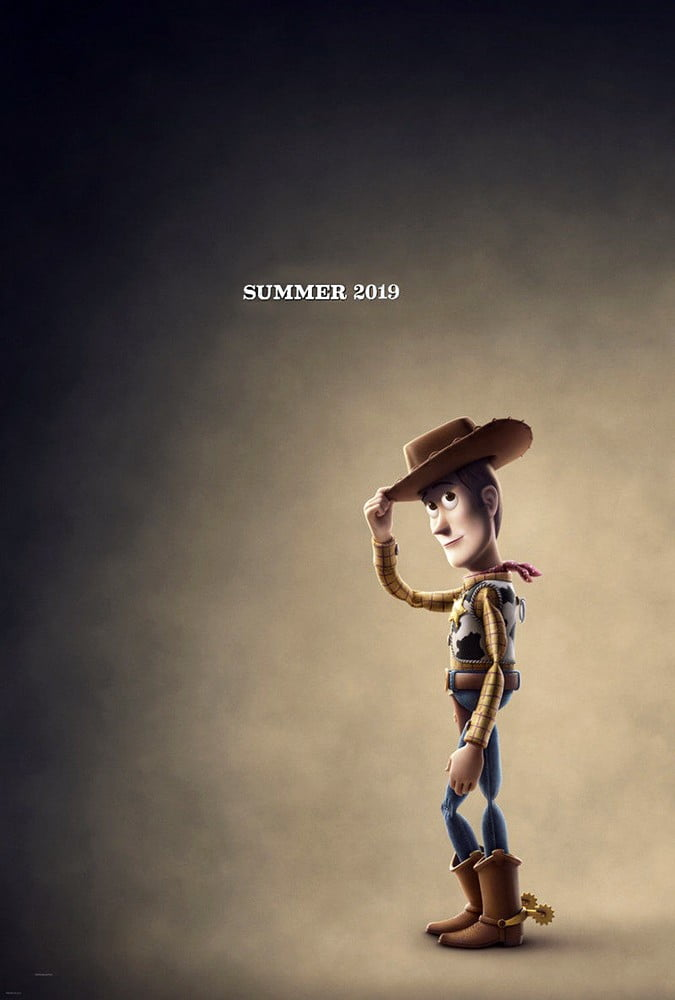 Toystory41