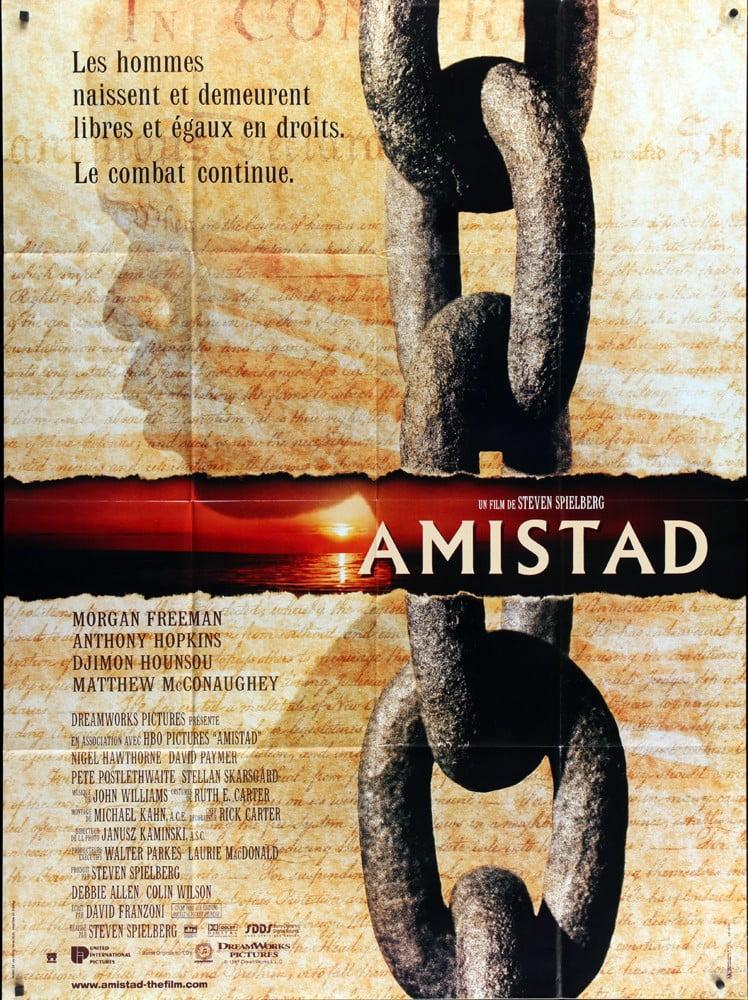 Amistad8