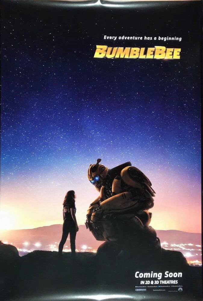 Bumblebee5