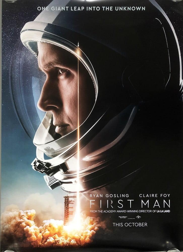 Firstman5