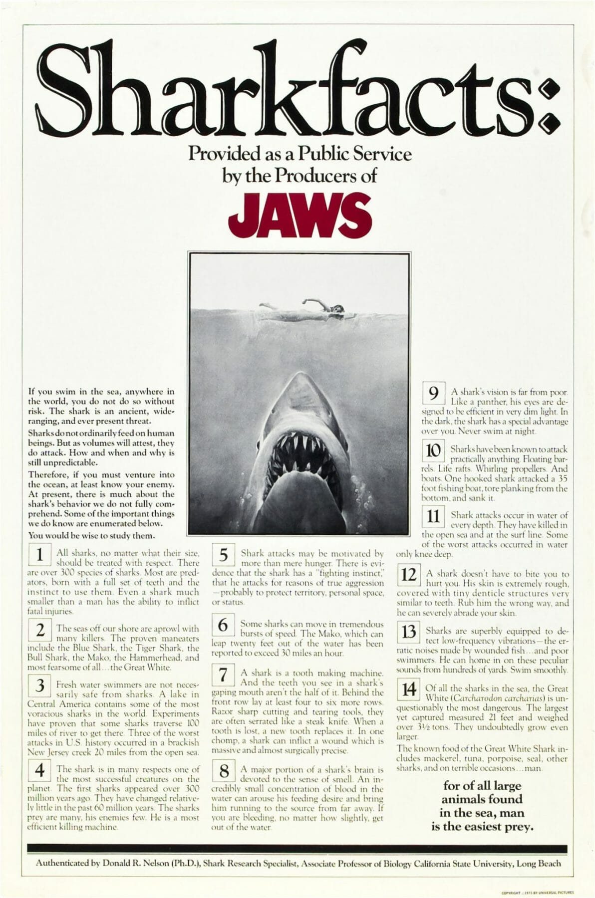 Jaws110