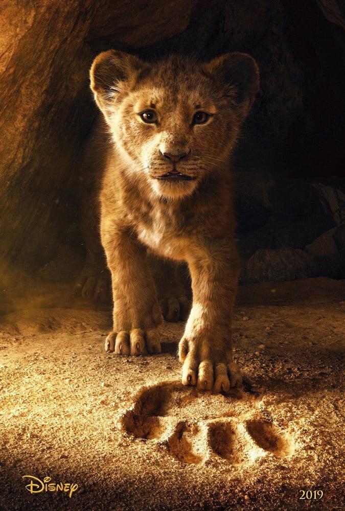 Lionking20191