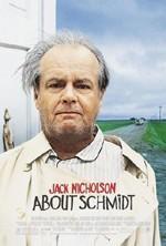 Aboutschmidt1