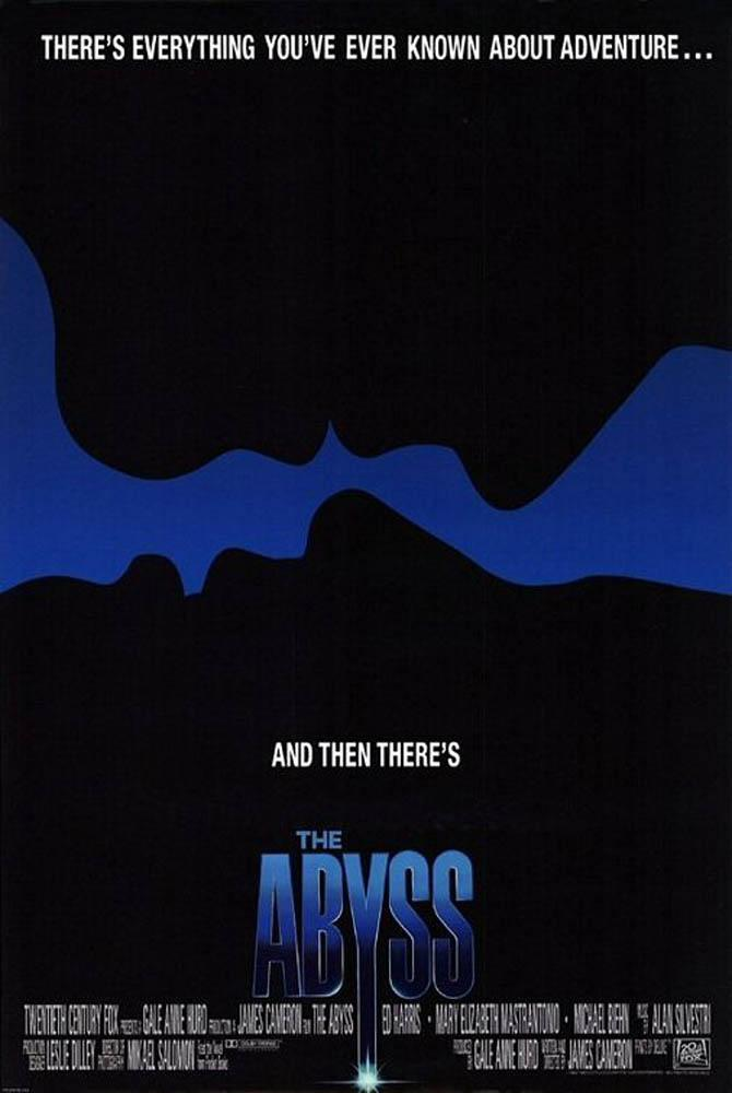Abyss1