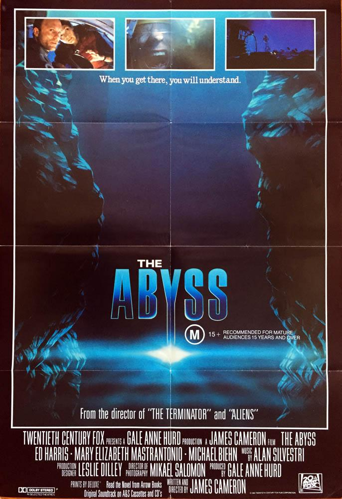 Abyss10