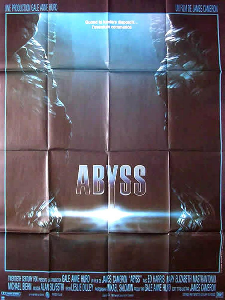 Abyss3