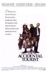 Accidentaltourist1
