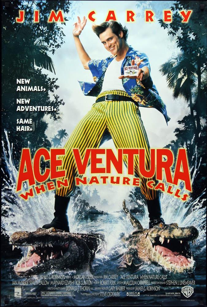 Aceventura21