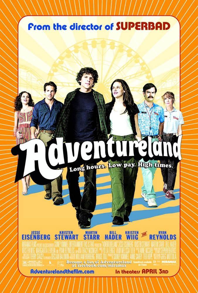 Adventureland2