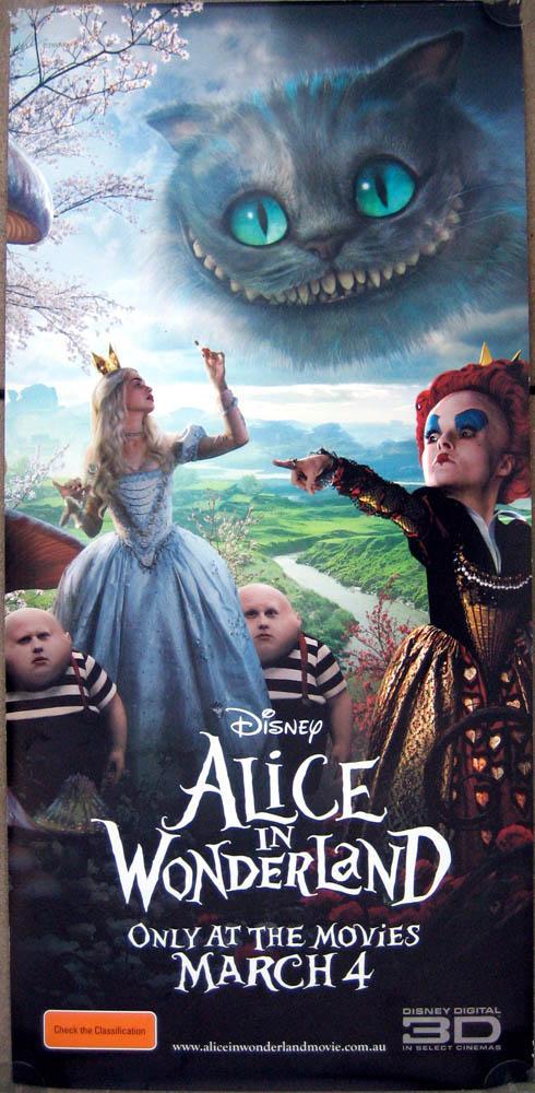 Aliceinwonderland10