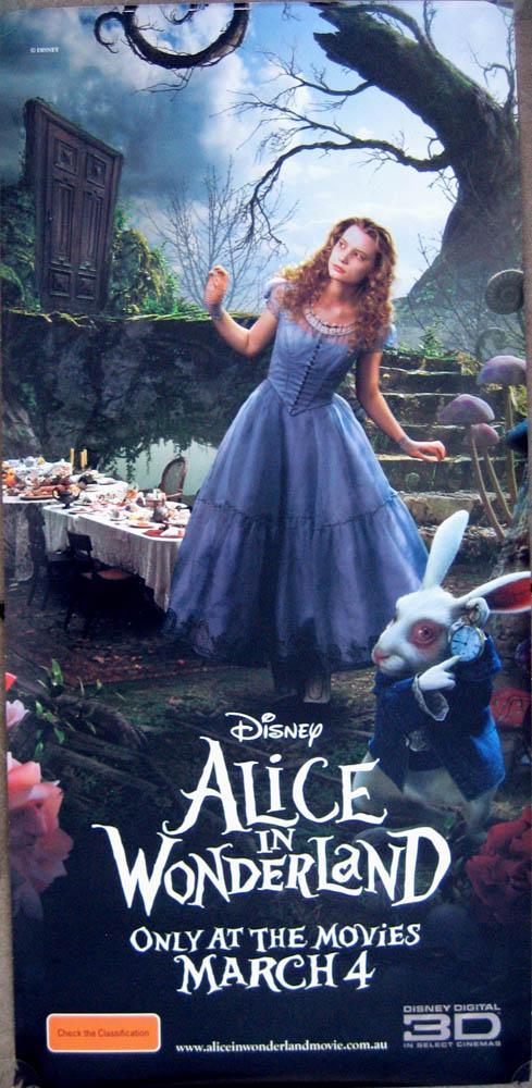 Aliceinwonderland11
