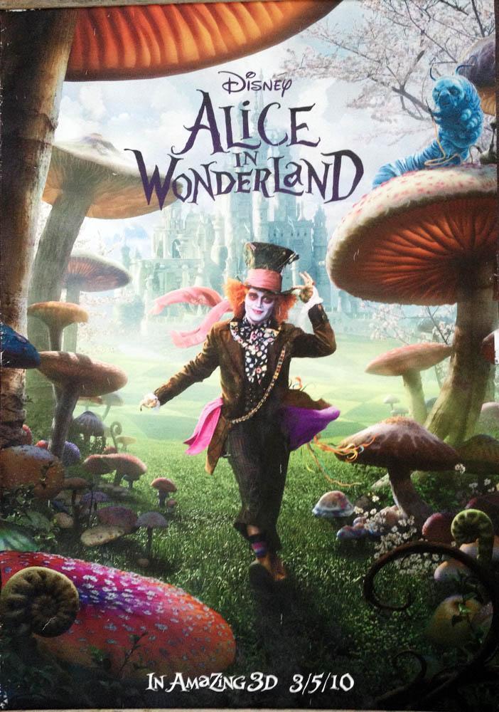 Aliceinwonderland13