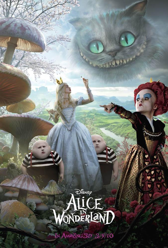 Aliceinwonderland3