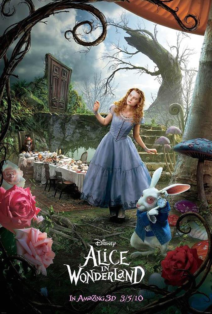 Aliceinwonderland4