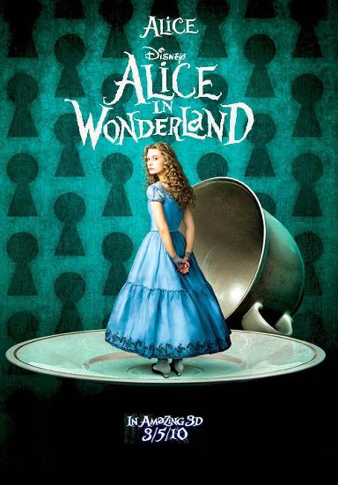 Aliceinwonderland5