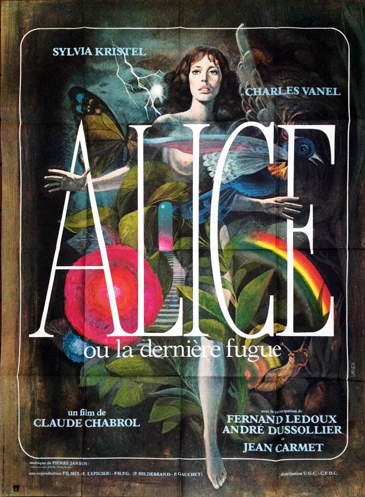 Aliceouladernierefugue4