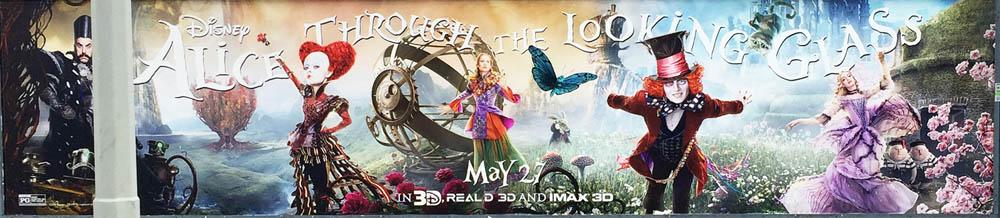 Alicethroughthelookingglass10