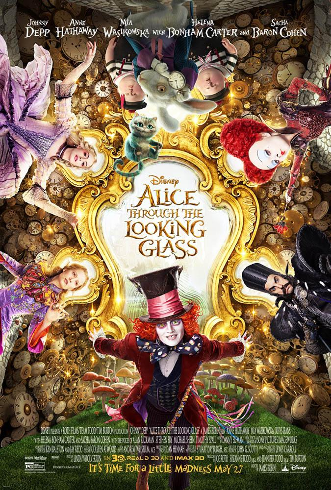 Alicethroughthelookingglass3