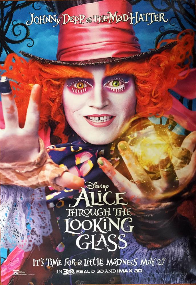 Alicethroughthelookingglass6