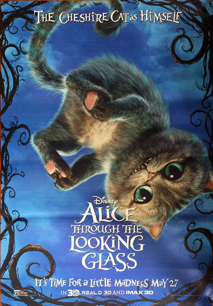 Alicethroughthelookingglass7