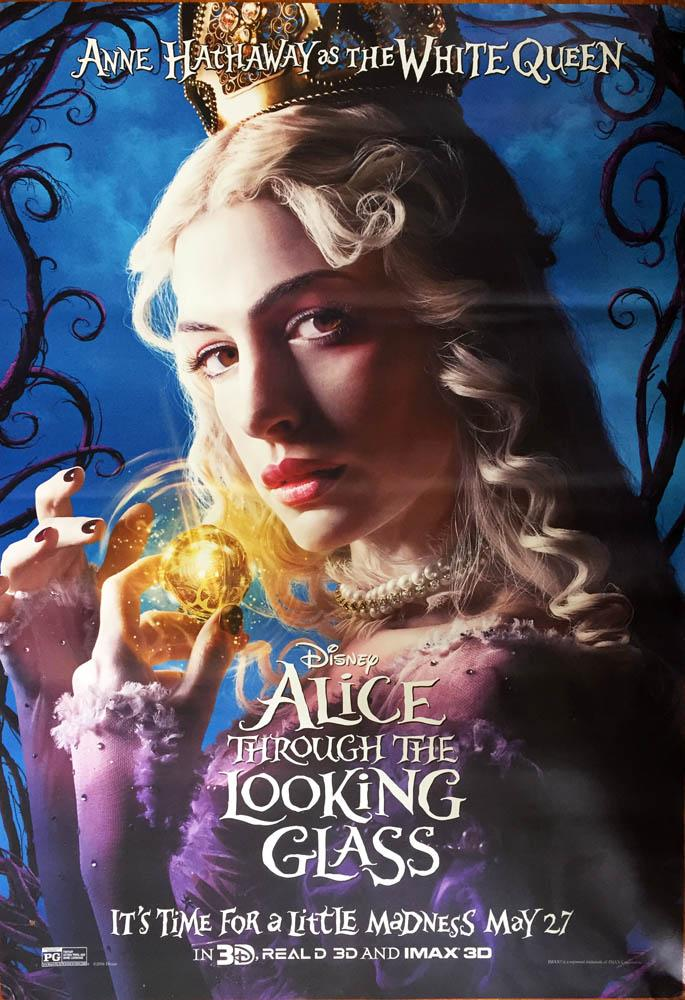 Alicethroughthelookingglass8