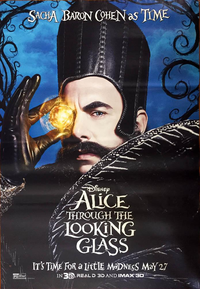 Alicethroughthelookingglass9