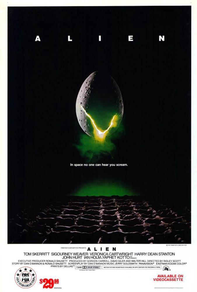 Alien110