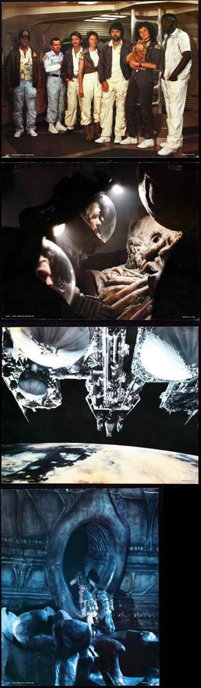 Alien113