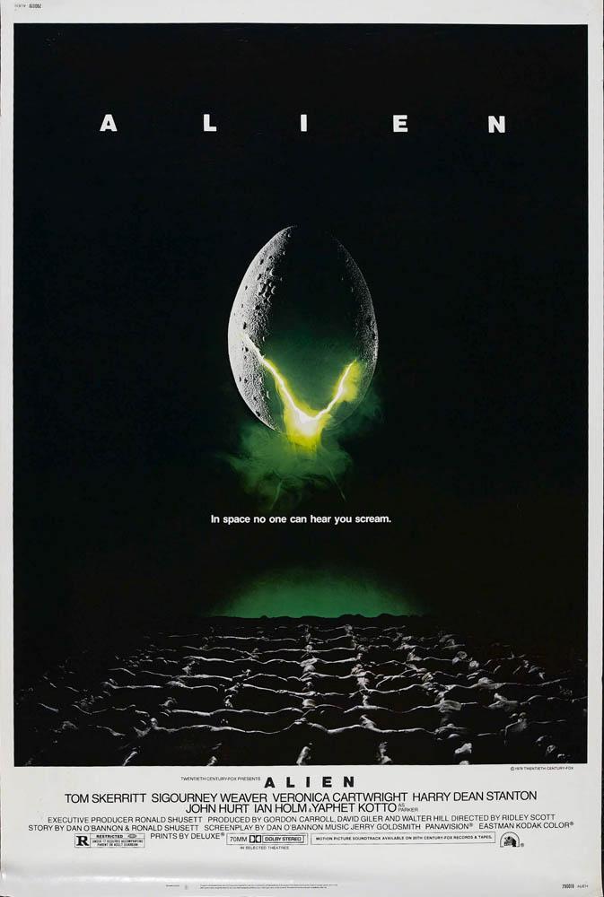 Alien118