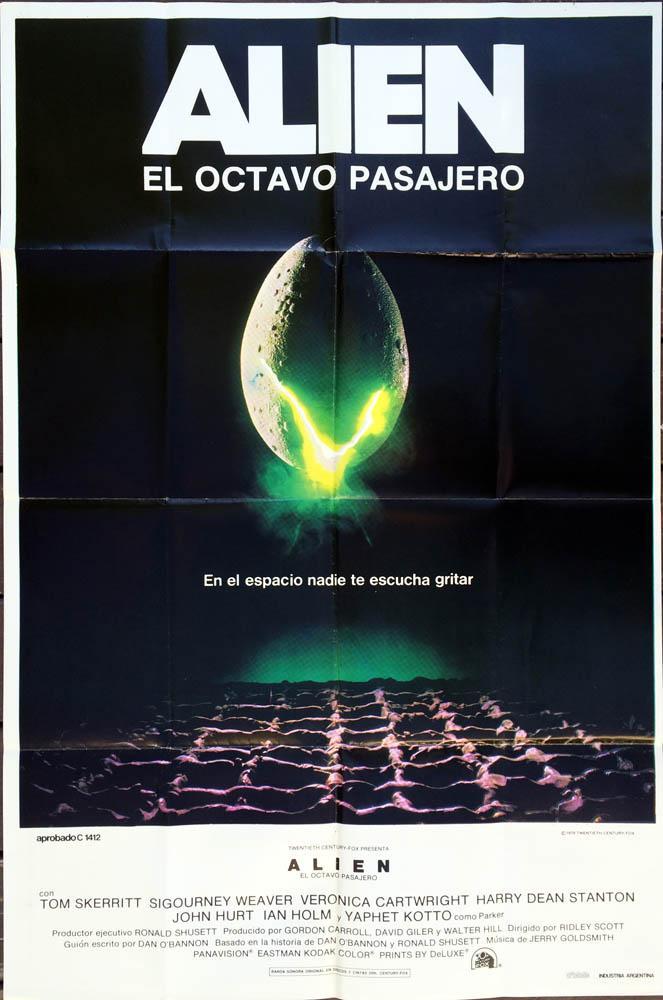 Alien119