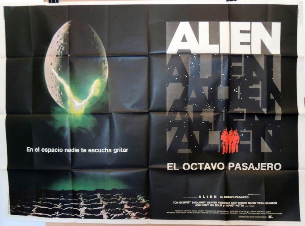 Alien121