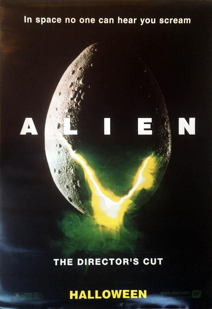 Alien123